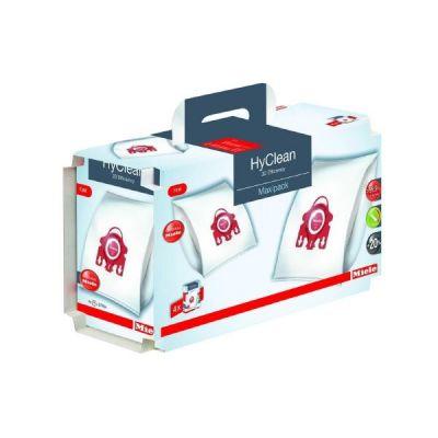 HyClean 3D Efficiency F/J/M Maxipack Staubbeutel (4x 4er Pack)