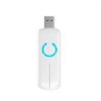 Aeon  Labs USB Stick mit eingebauter Batterie