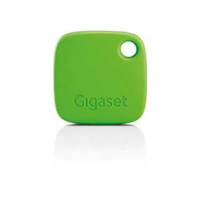 G-tag grün Bluetooth Schlüsselfinder / Ortungsgerät