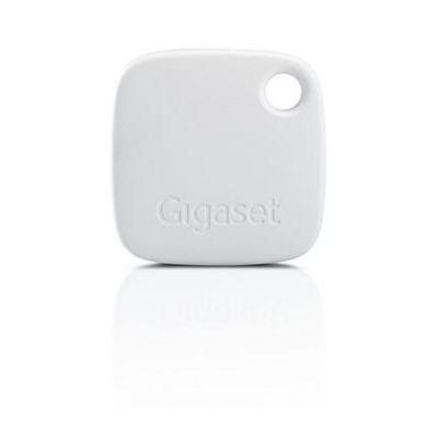 G-tag weiß Bluetooth Schlüsselfinder / Ortungsgerät