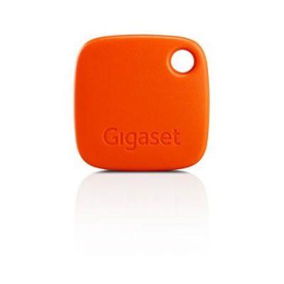 G-tag orange Bluetooth Schlüsselfinder / Ortungsgerät