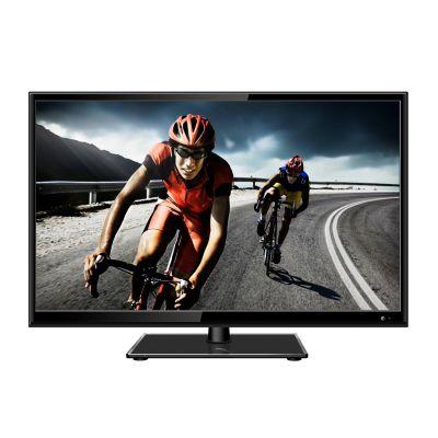 Hisense Fernseher LHD24D33SEU