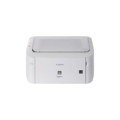 Canon i-SENSYS LBP6030w S/W-Laserdrucker WLAN