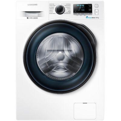 Samsung  Waschmaschine WW6000 WW90J6400CW/EG, A+++, 9 kg, 1400 U/Min