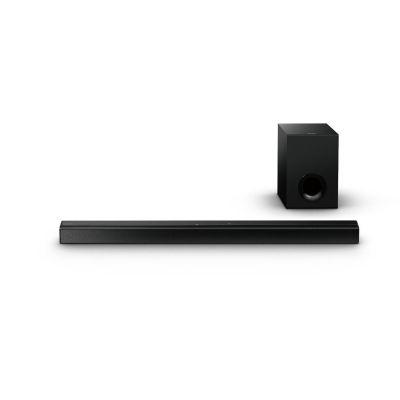 Sony HT-CT80 Soundbar