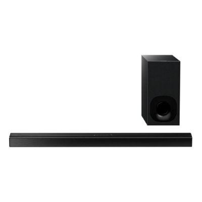Sony HT-CT180 Soundbar 2.1