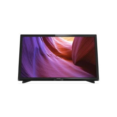 Philips Fernseher 22PFK4000/12