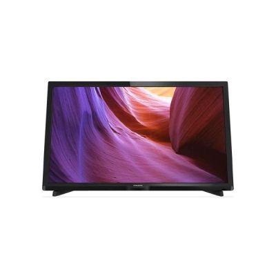 Fernseher 24PHK4000/12