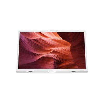 Fernseher 24PHK5210/12 Weiß