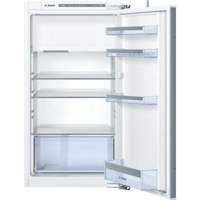 Bosch  Einbau-Kühlschrank KIL32VF30, A++, 102,1 cm
