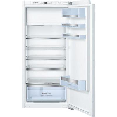 Bosch  Einbau-Kühlschrank KIL42AF30, A++, 122,1 cm
