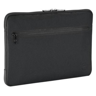 "Dell Schutzhülle Nylon 12"" passend für Latitude und XPS Ultrabooks (460-BBGZ)"