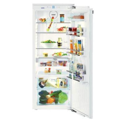 Liebherr IKBP 2750 Premium Kühlschrank vollintegrierbar A+++ 140cm BioFresh