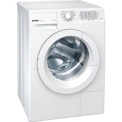 Gorenje  WA 7840 Waschmaschine  A+++ 7kg Weiß