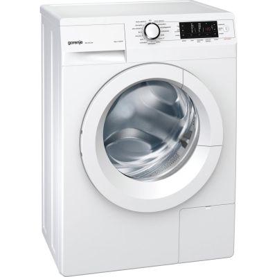 Gorenje  W6543/S Waschmaschine A+++ 6kg T=44cm Weiß