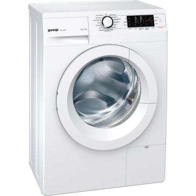 Gorenje  W5523/S Waschmaschine A+++ 5kg T=44cm Weiß