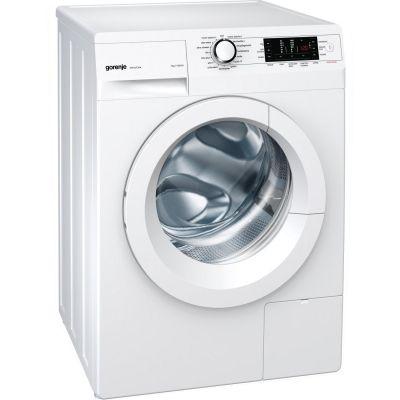 Gorenje  W7544T/I Waschmaschine A+++ -10% 7kg Weiß
