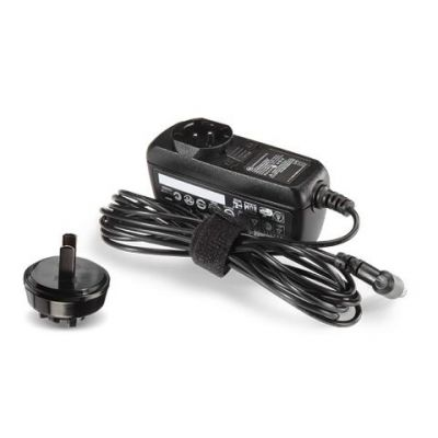 Acer AC Adapter Switch 10, Netzteil