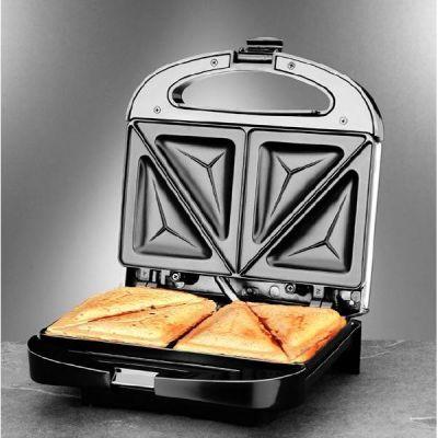 Gastroback  42433 Design Sandwich Pro