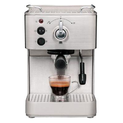 Gastroback . 42606 Design Espresso Plus Espressomaschine