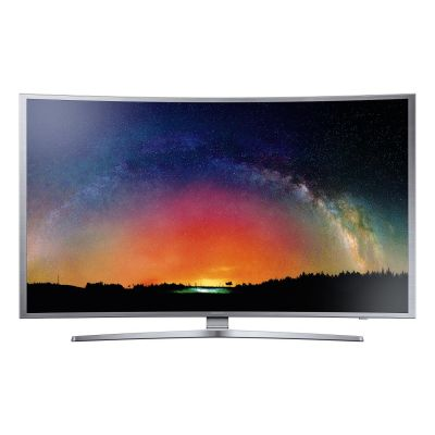 UE32S9A 81cm 32´´ Curved Fernseher