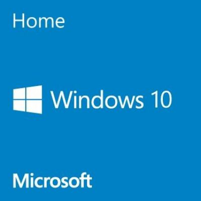 Windows 10 Home 32 Bit OEM Vollversion + Parall...