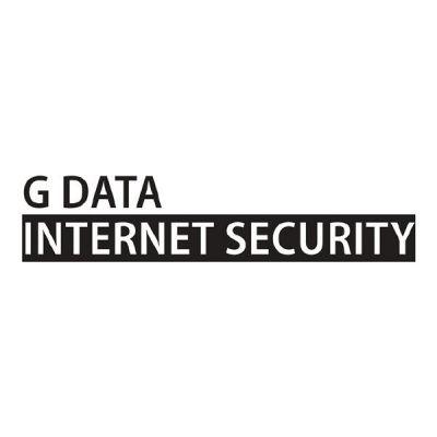 G Data G DATA Internet Security 5 PC 1 Jahr - ESD