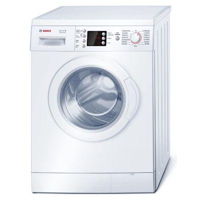 xavax zwischenbausatz fuer waschmaschine trockner. Black Bedroom Furniture Sets. Home Design Ideas