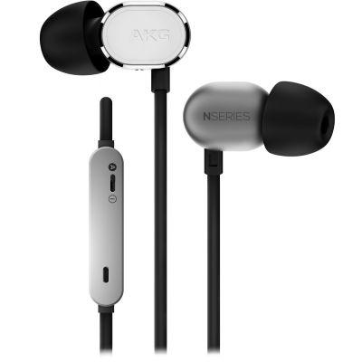 AKG  In Ear Kopfhörer Universal-FB »N 20U«