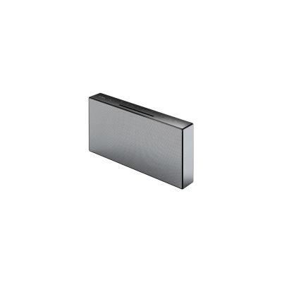 SONY CMT-X3CD Hi-Fi-Anlage mit Bluetooth und NFC weiß