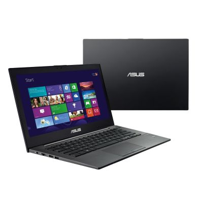 Asus Pro BU401LA-FA210G Notebook i5-4200U 8GB/256GB SSD Full-HD Windows 7+8 Pro