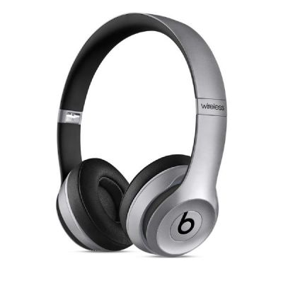 Sottocosto: Beats By Dre Solo2 Wireless per 177,99€ [cyberport]