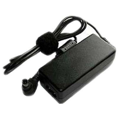 Fujitsu PA03586-K931 Netzteil Stromversorgung für Scansnap S1500 - Preisvergleich