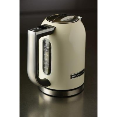KitchenAid 5KEK1722EAC 1,7 Liter, Wasserkocher