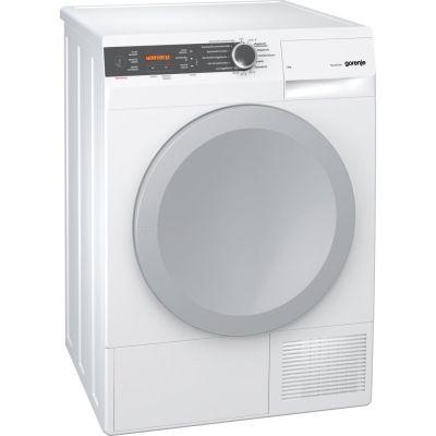 Gorenje D8666N, Wärmepumpen-Kondensationstrockner