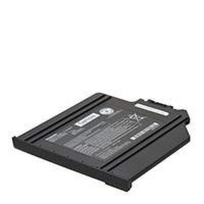 Panasonic Zusatzakku für Modulschacht Serie CF-54 (CF-VZSU0KW)