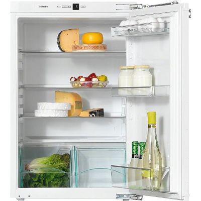 Miele K 32222i Einbau-Kühlschrank A++ Nische 88cm