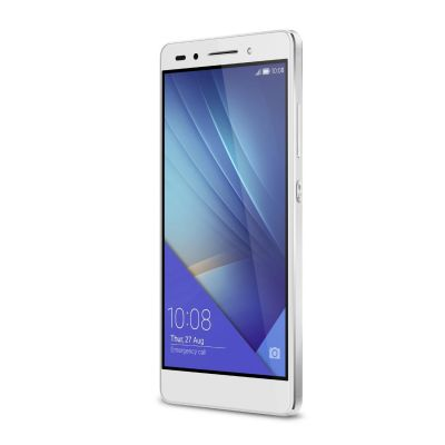 Honor 7 fantasy silver Android Smartphone