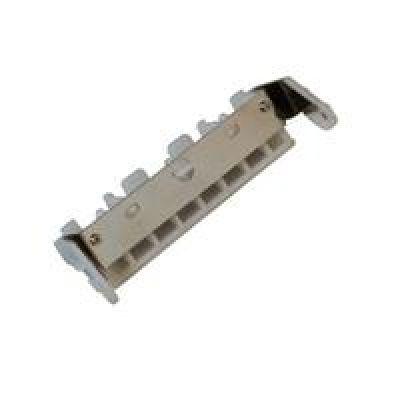 OKI 42088801 Trennpad für C3300, C3400, C3450, C3450, C5100, C5300