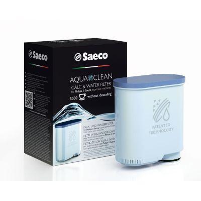 Saeco CA6903/00 AquaClean Kalk- und Wasserfilter für Saeco Espressomaschinen
