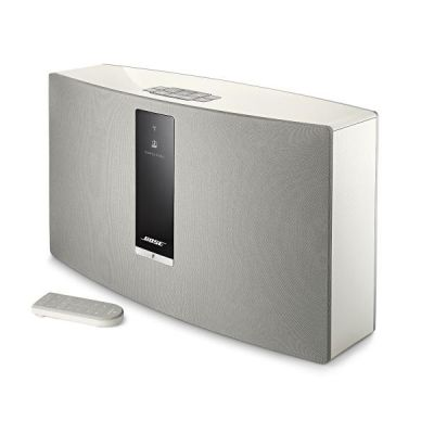 Bose SoundTouch 30 Wi-Fi Serie III in offerta sottocosto