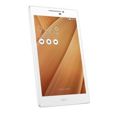 ASUS ZenPad 7.0 Z370C-1L040A X3-C3200 16GB metallic Android 5.0 mit PowerCase