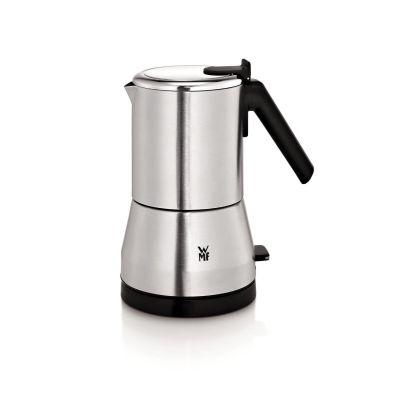 0412220011 Küchenminis Espressokocher Cromargan