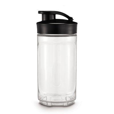 WMF 0416940071 KULT X Mix  und  Go Trinkflasche Mini 300 ml - Preisvergleich