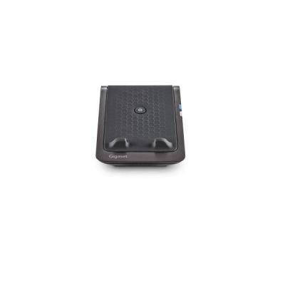 Gigaset MobileDock LM550 Anrufweiterleitung für...