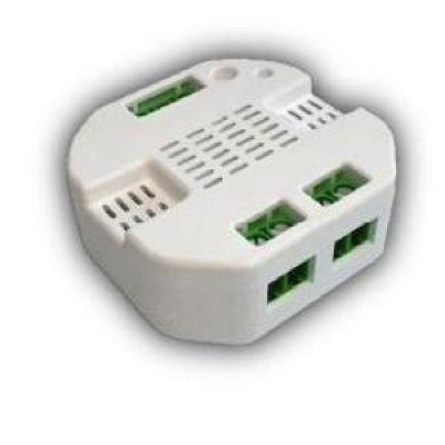 Aeon  Labs Micro Module Schalter mit Messfunktion Z-Wave