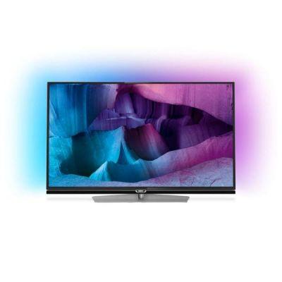 Philips Ultra HD Ambilight Fernseher 55PUK7150/12