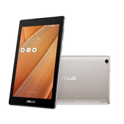 NEU ASUS ZenPad C 7.0 3G Z170CG-1L026A 1GB 16GB metallic Android 5.0 3G