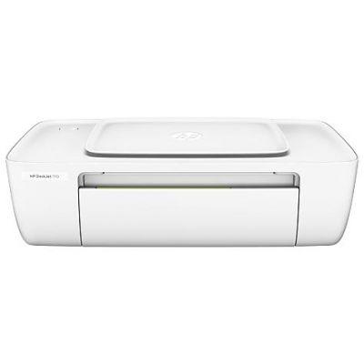 HP DeskJet 1110 Tintenstrahldrucker USB