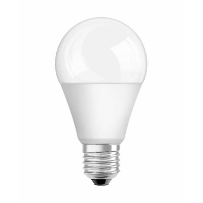 Osram E27 14,5W 827 LED-Lampe Superstar dimmbar